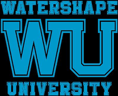 WU Logo 400x326