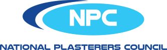 mational plaster council