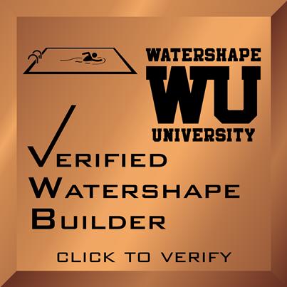 Badge VWB 403x403