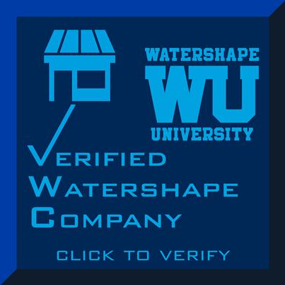 Badge VWC 403x403