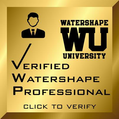 Badge VWP 403x403