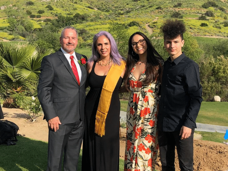 J Designs  Family