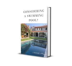 Considering a swimming pool_clear-2