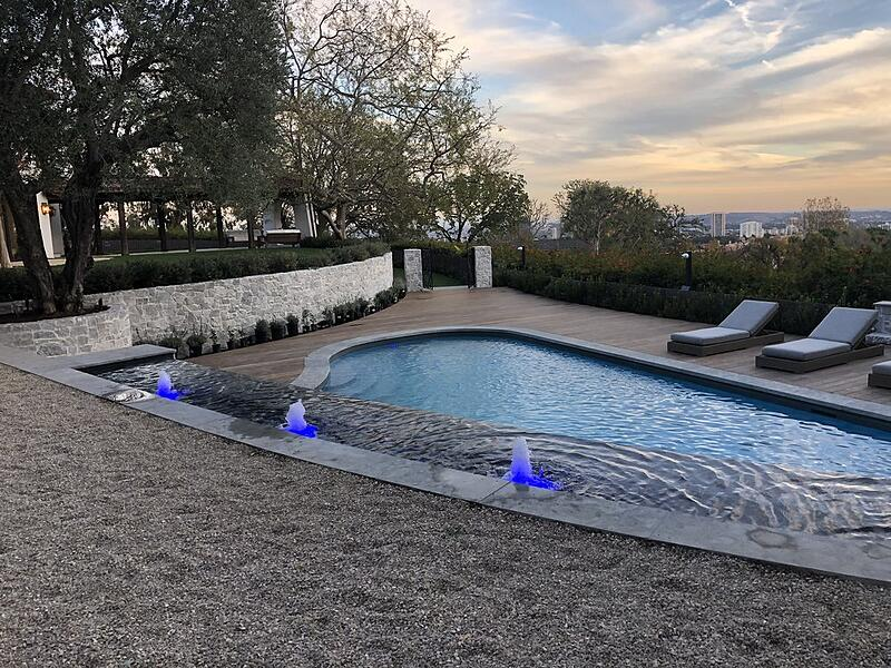 rsz_sunset-pool-bubblers